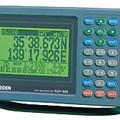 Máy định vị vệ tinh hải đồ KODEN KGP-920