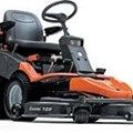 Máy cắt cỏ HUSQVARNA PF 21 AWD