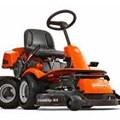 Máy cắt cỏ HUSQVARNA Rider 16C