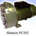 Máy bơm Shimizu PC 502 bit