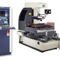Máy cắt dây CNC BS-34