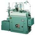 Máy tiện cam tự động C-1525A/AD