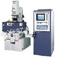 Máy xung ARISTECH CNC-250