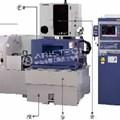 Máy cắt dây đồng CNC CW-10