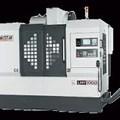 Máy phay CNC LMV850