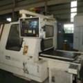 Máy phay đứng CNC Makino Seiki MSA40
