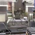 Máy phay đứng CNC Moriseiki MV-65/50