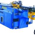 Máy uốn ống CNC 18TDRE