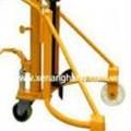 Xe nâng di chuyển phuy Meditek NPT300 (300kg)