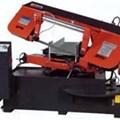 Máy cưa vòng tự động LX 250AE