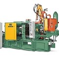 Máy đúc áp lực nhôm buồng lạnh ZDC-100TPS