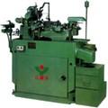 Máy tiện tự động loại chạy dao YI-1515