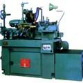 Máy tiện tự động loại chạy dao YI-3225