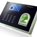 Máy chấm công vân tay ZKSoftware TK100-C