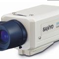 Camera Sanyo VCC-6695P