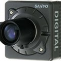Camera Sanyo VCC-5995P