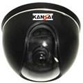 Camera ốp trần Kansai 177