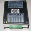 Nạp ắc quy tự động DATAKOM 12-24Vdc