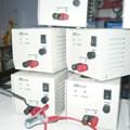 Máy nạp ắc quy tự động AZK Power 50-200Ah