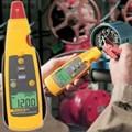 Ampe kìm đo mA Fluke 771 (100mA)