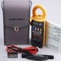 Ampe kìm AC/DC Hioki 3284 (200A, True Rms)