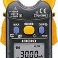 Ampe kìm AC Hioki 3293 (1000A, 6 ranges, True Rms)