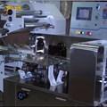 Máy đóng gói tốc độ cao MP-2