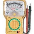 Đồng hồ vạn năng chỉ thị kim Extech 38073