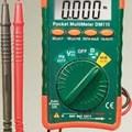 Đồng hồ vạn năng Extech DM110