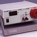 Thiết bị đo cao áp để bàn Pintek HVC-801