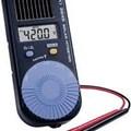 Đồng hồ vạn năng Hioki 3245-60 (Pin mặt trời)