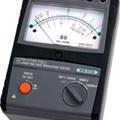 Đồng hồ đo điện trở KYORITSU 3123A, K3123A