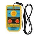 Thiết bị dò điện áp cao SEW 288 SVD