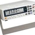 Thiết bị đo m-Ohm, mV, mA Hioki 3540