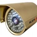 Camera Kansai ZK-346S