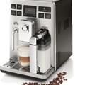 Máy pha cà phê Philips Saeco Exprelia HD8854