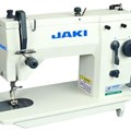 Máy may Jaki JR20U43