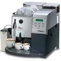 Máy pha cà phê Saeco Royal Cappuccino