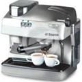 Máy pha cà phê Philips Saeco Via Veneto Combi