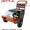 Máy rửa xe cao áp JET250-7,5T4