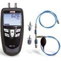 Máy đo áp suất trong hệ thống khí Kimo MP 130S
