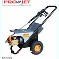 Máy rửa xe áp lực cao Projet P2200
