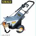 Máy rửa xe áp lực cao URALI U3-1317