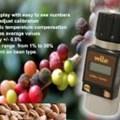 Máy đo độ ẩm hạt cà phê, ca cao Wile Coffee 550