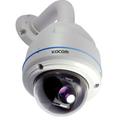 Camera quay quét Kocom KZC-VOSPT10
