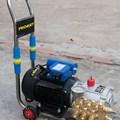 Máy phun rửa áp lực cao Projet P1300