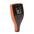 Máy đo độ dày lớp phủ Elcometer A456CFNFBS