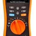 Đồng hồ vạn năng Agilent U1273A