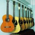 Famosa Acoustic Guitar FD35CUE