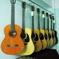 Famosa Acoustic Guitar FD35SU